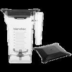 Blendtec 40-712-03 (FourSide-H) FourSide™ Jar
