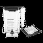 Blendtec 40-712-08 (WildSide-V) WildSide™ Jar
