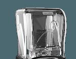 Blendtec Connoisseur 825™ Commercial Blender