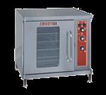 Blodgett Steam Blodgett Oven CTBR BASE Convection Oven