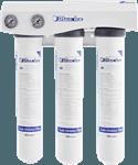 Blue Air DH-S3 Triple Filtration System