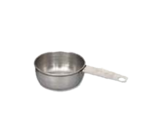 Browne USA Foodservice 1190MC-025 Measuring Cup