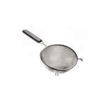 Browne USA Foodservice 18096 Strainer