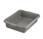 Browne USA Foodservice 1900 Dish 'N Tote Box