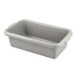 Browne USA Foodservice 1919 Dish 'N Tote Box