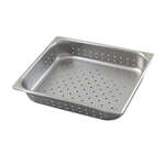 Browne USA Foodservice 21214 Stack-A-Way™ Steam Table Pan
