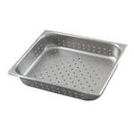 Browne USA Foodservice 21216 Stack-A-Way™ Steam Table Pan