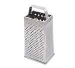 Browne USA Foodservice 3199 Economy Grater