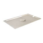 Browne USA Foodservice 45529 Steam Table Pan Cover
