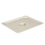 Browne USA Foodservice 45538 Steam Table Pan Cover