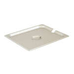 Browne USA Foodservice 45539 Steam Table Pan Cover