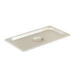 Browne USA Foodservice 45548 Steam Table Pan Cover