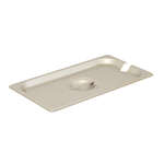 Browne USA Foodservice 45549 Steam Table Pan Cover