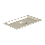 Browne USA Foodservice 45558 Steam Table Pan Cover