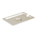Browne USA Foodservice 45559 Steam Table Pan Cover