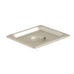 Browne USA Foodservice 45568 Steam Table Pan Cover