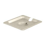 Browne USA Foodservice 45569 Steam Table Pan Cover