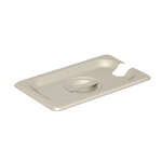 Browne USA Foodservice 45599 Steam Table Pan Cover