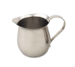Browne USA Foodservice 515071 Bell Creamer