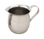 Browne USA Foodservice 515072 Bell Creamer