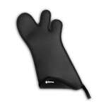 Browne USA Foodservice 5443602 KitchenGrips® Three Finger Mitt