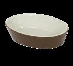 Browne USA Foodservice 564004BR Baker