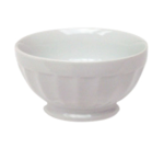 Browne USA Foodservice 564006 Cafe Au Lait Bowl
