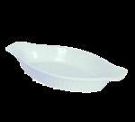 Browne USA Foodservice 564011 Lasagna Baker