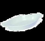 Browne USA Foodservice 564014 Lasagna Baker