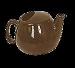 Browne USA Foodservice 564023BR Teapot