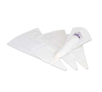 Browne USA Foodservice 5712521 Pastry Bag