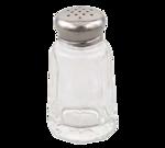 Browne USA Foodservice 571912 Salt & Pepper Shaker