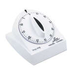 Browne USA Foodservice 571929 Minute Timer
