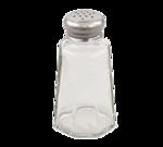 Browne USA Foodservice 571930 Salt & Pepper Shaker