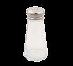 Browne USA Foodservice 571934 Salt & Pepper Shaker