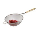 Browne USA Foodservice 574114 Strainer