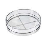 Browne USA Foodservice 574144 Sieves