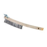 Browne USA Foodservice 574260 Brush