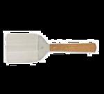 Browne USA Foodservice 574304 Spatula