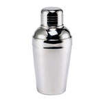 Browne USA Foodservice 57502 Cocktail Shaker