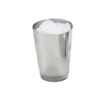 Browne USA Foodservice 57505 Cocktail Shaker