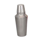 Browne USA Foodservice 57506 Cocktail Shaker
