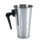 Browne USA Foodservice 57512 Malt Cup