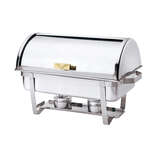 Browne USA Foodservice 575135 Economy Chafer