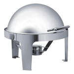 Browne USA Foodservice 575138 Rondo Chafer