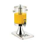 Browne USA Foodservice 575160 Beverage Dispenser