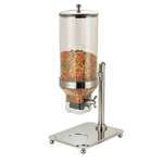 Browne USA Foodservice 575161 Cereal Dispenser
