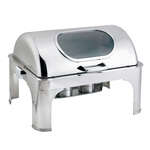 Browne USA Foodservice 575166 Harmony Chafer