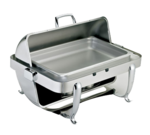 Browne USA Foodservice 575170 Octave Chafer