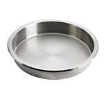 Browne USA Foodservice 575171-2 Octave Water Pan
